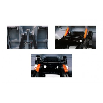 Hyundai HD 370