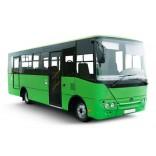 Автобус Hyundai Bogdan A20