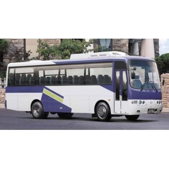 Автобус Hyundai Aero Town