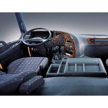 Hyundai HD 120 промтоварный